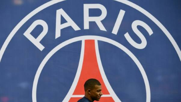 Fair-play financier: le PSG fixé avant la mi-mars