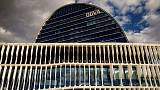 Allianz, Generali and Liberty lining up bids for BBVA insurance arm -sources