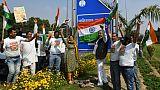 Crise indo-pakistanaise sur le Cachemire: ce que l'on sait