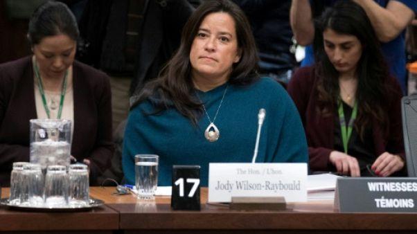 Trudeau accusé de pressions sur la justice: décryptage d'une crise sans précédent