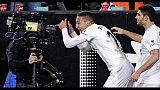 Valencia in finale Coppa del Re