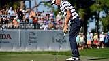 Golf - Defending champion Thomas bent out of shape at Honda Classic
