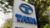 India's Tata Motors denies reports of JLR unit sake sale
