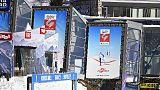 Doping: polizia indaga su video Seefeld