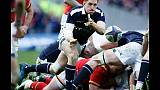 Rugby: Benetton Treviso, c'è l'Edimburgo