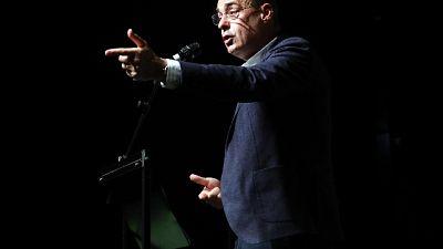 Pd, Zingaretti preoccupato voto Sicilia