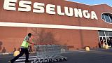 Minority investors in Italy's Esselunga pick advisers for stake sale
