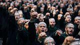 """إيران تندد بقرار بريطانيا إدراج حزب الله منظمة """"إرهابية"""""""