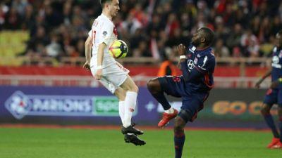 Ligue 1: Lyon doit faire face à ses démons