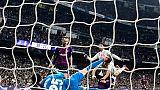 Espagne: le Barça s'envole à Madrid, avec les ultimes espoirs du Real
