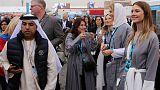 وسائل إعلام: حكومة السعودية تصادق على منح تأشيرات سياحية للأجانب