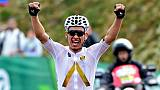 Dopage: l'enquête autrichienne élargie à un cycliste