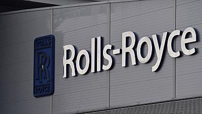 Rolls-Royce scales back on joining Turkish fighter jet project - FT