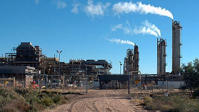 Australia planning to import LNG: What's next? Coals to Newcastle?