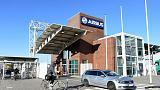 German taxpayer may be left with hefty unpaid Airbus loan - report