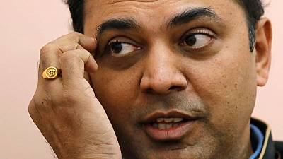 Exclusive: India needs land, labour reform to aid manufacturing - chief economic adviser