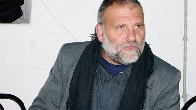 Fonti curde, Dall'Oglio tra ostaggi Isis