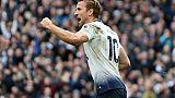 Tottenham: Harry Kane de retour en C1 pour enfin croire à l'Europe