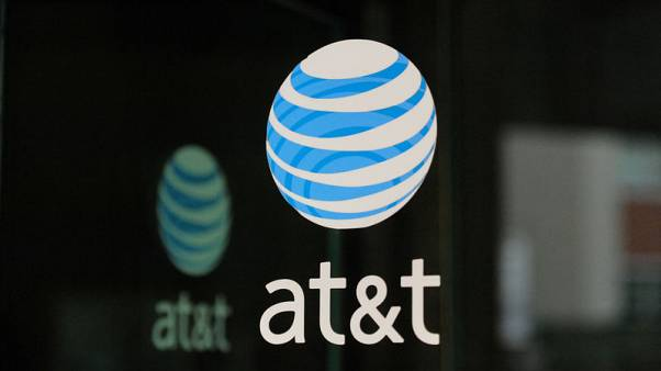 AT&T restructures WarnerMedia to gird for Netflix fight - memo