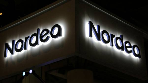 Nordea handled around $790 million in suspicious transactions - Finnish TV