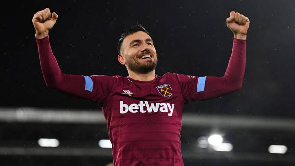 Snodgrass charged by FA for abusing anti-doping officials