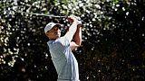 Golf: pas d'Arnold Palmer Invitational pour Tiger Woods