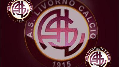 Serie B, Livorno-Benevento 2-0