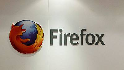 Firefox maker fears DarkMatter 'misuse' of browser for hacking