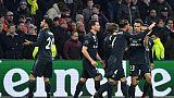 C1: le Real Madrid face au doute, Dortmund en mission impossible