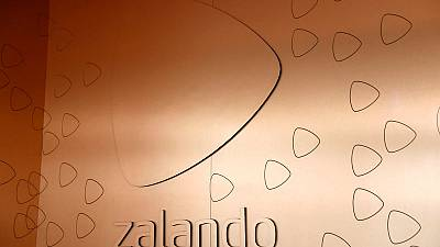 Zalando extends beauty range to five new markets, adds brands