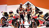 MotoGP: duel au soleil en 2019 entre Marquez et Lorenzo