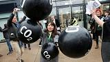 Finland wants EU to agree plan for net-zero carbon footprint