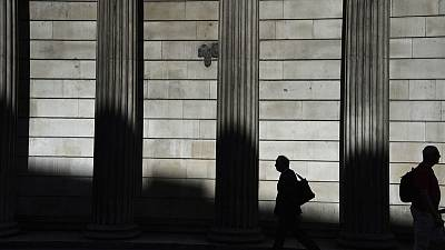 Bank of England to test banks' resilience to cyber attacks