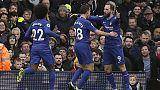 Ricorso Chelsea a Fifa su stop mercato