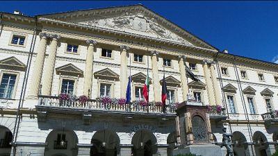 'Ndrangheta, verso commissione su Aosta