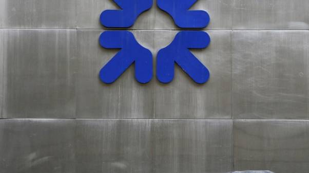 Bank of America, RBS sued in U.S. over euro bond cartel