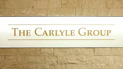 Exclusive: Carlyle in final talks to clinch $3.4 billion deal for Cepsa stake - sources