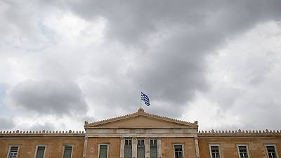 Greece gets investor thumbs-up with first 10-year bond sale since crisis