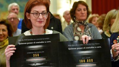 """Publication d'un """"livre blanc et noir du terrorisme en Europe"""""""