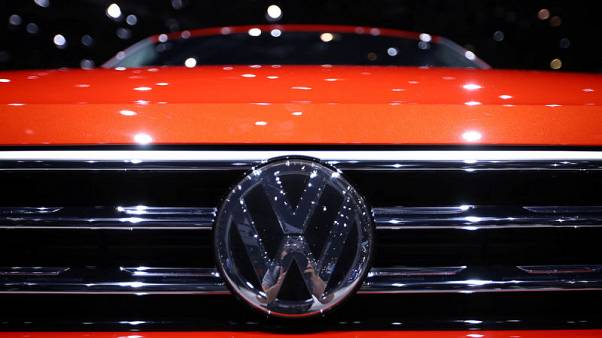 Volkswagen says driverless vehicles have limited appeal and high cost