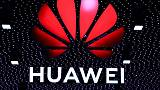 Exclusive: Romania's opposition seeks Huawei ban in telecom infrastructure