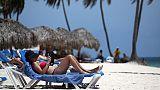 Catturati 5 latitanti in Rep. Dominicana