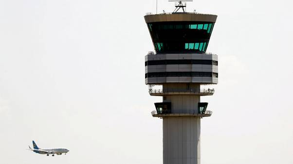 Air traffic control issues cost EU economy $20 billion in 2018 - airline body