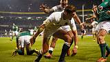 Bonus-point backdrop adds to Six Nations intrigue