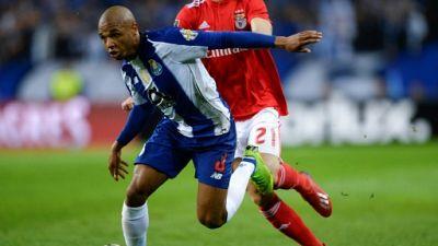 Ligue des champions: Brahimi à Porto, dribbles, imbroglio et foot-business