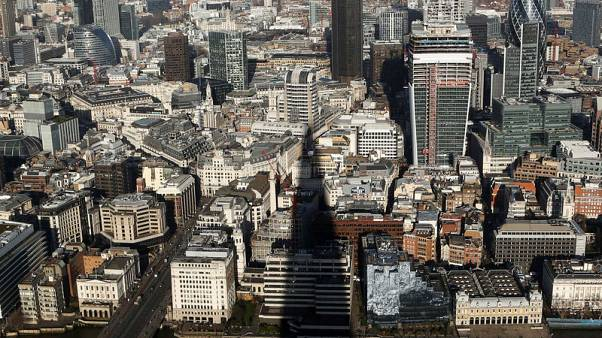 Chinese FDI in Europe drops, investment screening will cut it more - survey
