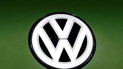 U.S. sanctions preventing VW buying stake in Russian automaker GAZ: RIA