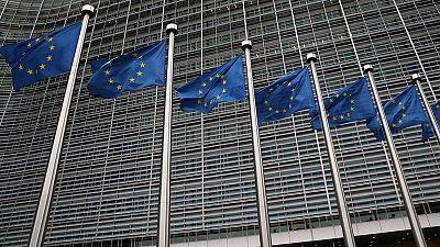 EU states set to scrap digital tax plan, to work for global reform