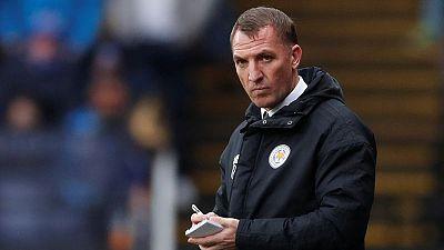 Former Celtic boss Rodgers' house broken into, burgled