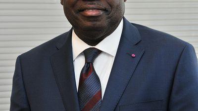 Eranove annonce la nomination de Monsieur Dominique Kakou comme Président du Conseil d'Administration et l'arrivée de Monsieur Ahmadou Bakayoko comme Directeur Général de la Compagnie ivoirienne d'électricité (CIE)